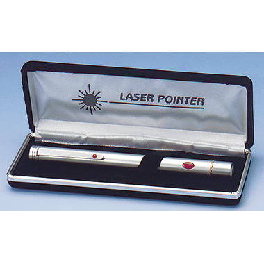 WEDO® Laserpointer-2