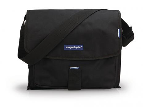 magnetoplan® Moderationstasche Messenger-3