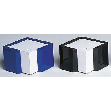 arlac Zettelbox memorion royalblau-3