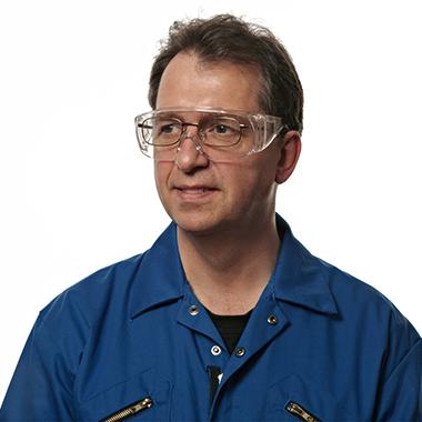 3M™ Laborschutzbrille-3