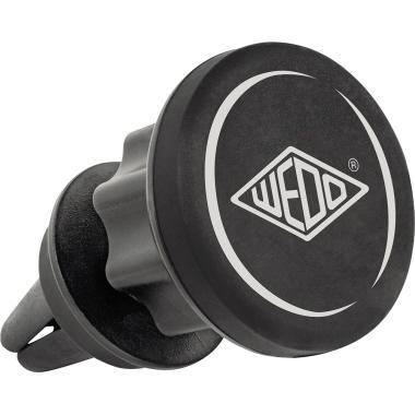 WEDO® Kfz Halterung DOCK-IT-3