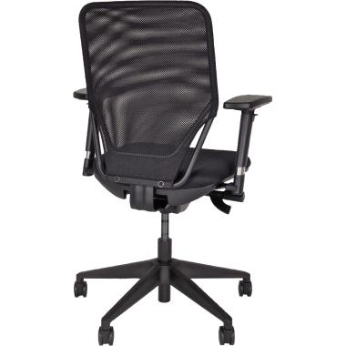 Bisley Bürodrehstuhl Optime-3