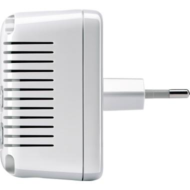 devolo Powerline WLAN Kompakt-3