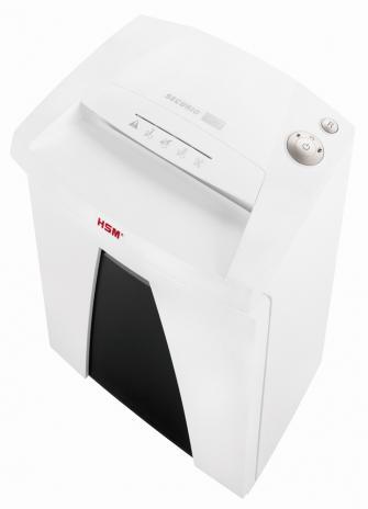 HSM® Aktenvernichter SECURIO B24, P-4-3