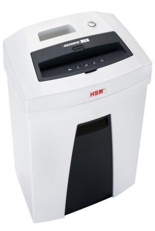 HSM® Aktenvernichter SECURIO C16, P-4-3