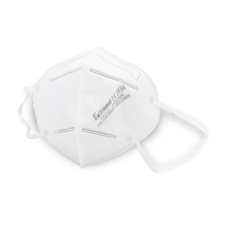 Gesichtsmaske FFP2 Typ YX135 5er Pack-3