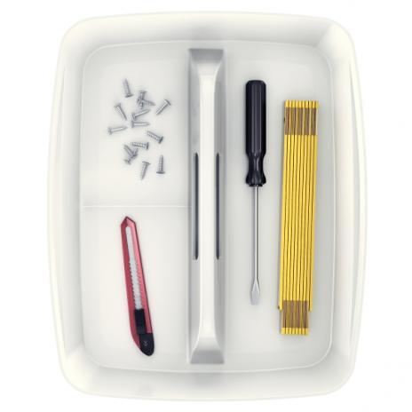 Leitz Tischorganizer MyBox® 30,7 x 5,6 x 18,1 cm (B x H x T)-3