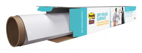 Post-it® Whiteboard Folie Super Dry Erase 91 cm breit-3