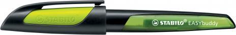 STABILO® Füller EASYbuddy Federstärke Linkshänder dunkelblau, hellblau-3