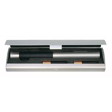 WEDO® Laserpointer-3