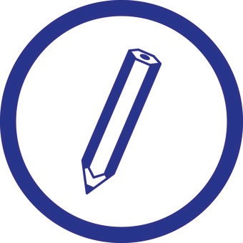 Avery Zweckform Gesprächsnotiz DIN A5, 1018-4