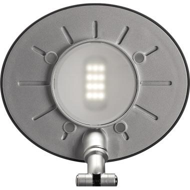 MAUL Tischleuchte MAULspace, LED-Leuchtmittel, dimmbar-4