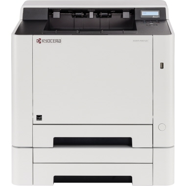 KYOCERA Laserdrucker ECOSYS P5021cdn 1102RF3NL0 A4 Farbe-4