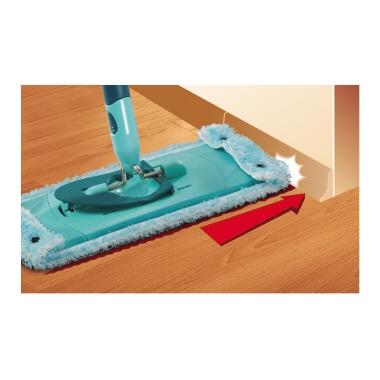 Leifheit Wischmopp Clean Twist XL-4