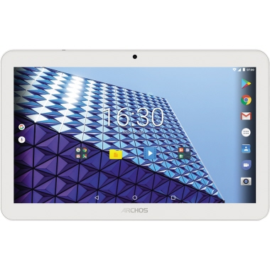Archos Tablet Access 101 3G 16 Gbyte-4