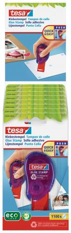 tesa® Klebestempel-4