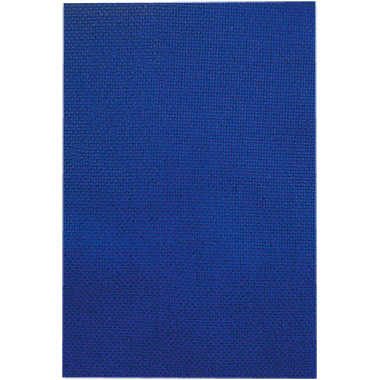 TOPSTAR Bürodrehstuhl Point 30 blau-4