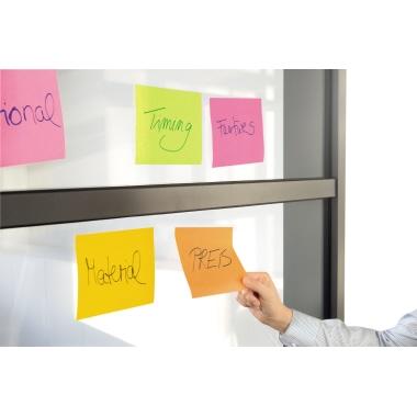 Post-it® Haftnotiz Super Sticky Meeting Notes 203 x 152 mm (B x H)-5
