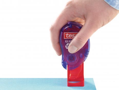 tesa® Klebestempel-5