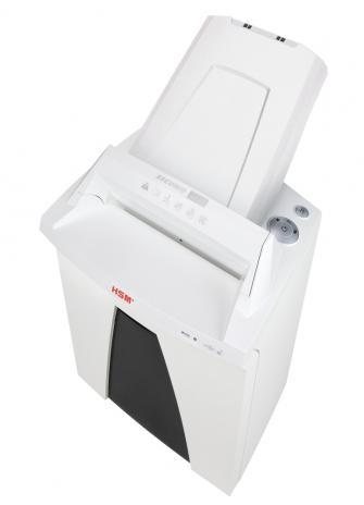 HSM® Aktenvernichter Autofeed SECURIO AF300 P-5-5