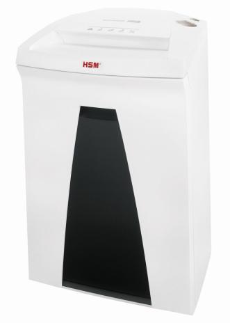 HSM® Aktenvernichter SECURIO B24, P-4-5