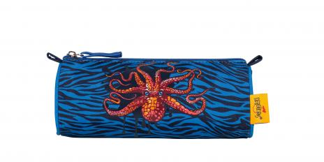DerDieDas ErgoFlex Schulrucksack-Set Deep Sea-6