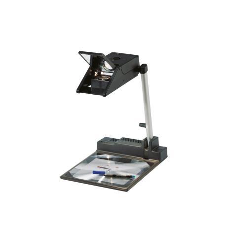 Faber-Castell Folienstift und CD/DVD Marker MULTIMARK 1525 permanent Strichstärke M 1,0 mm schwarz-6