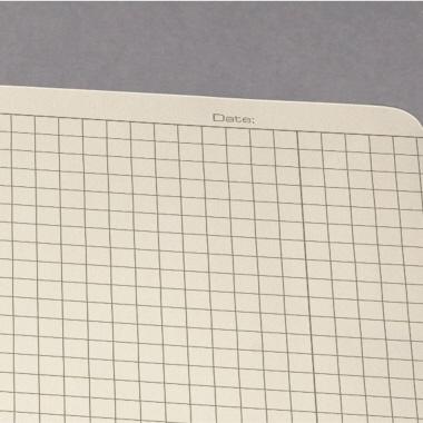 SIGEL Collegeblock CONCEPTUM® 24,6 x 30,1 cm mit Register-6
