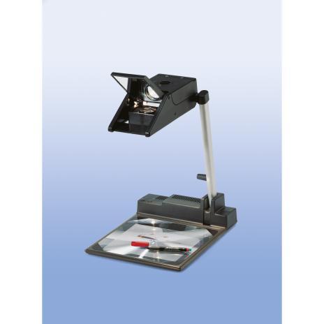 Faber-Castell Folienstift und CD/DVD Marker MULTIMARK 1523 permanent Strichstärke S 0,4 mm rot-7
