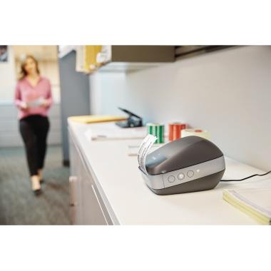 DYMO® Etikettendrucker LabelWriter™ Wireless weiß-7