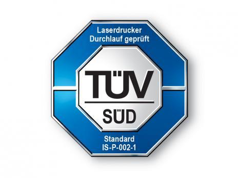 Avery Zweckform Universaletikett weiß, 96 x 50,8 mm, Vorteilspack + 5 Blatt gratis-8