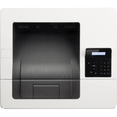 HP Laserdrucker LaserJet Pro M501dn J8H61A A4Legal mono-9