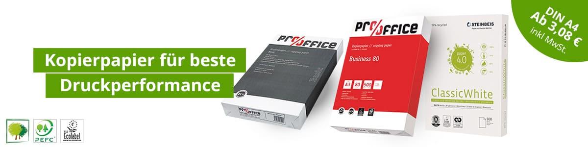 Bürobedarf Günstig Und Schnell Online Bestellt