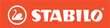 Bürobedarf Marke Schwan Stabilo