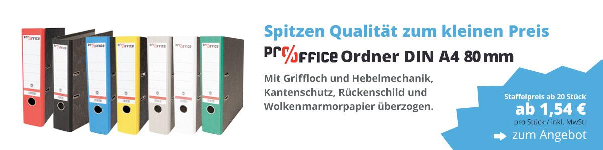 Kopierpapier günstig im Saueracker Online Shop kaufen
