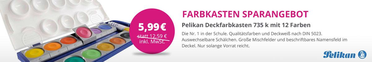 Schulbedarf günstig online im Saueracker Online Shop kaufen